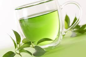 16_green tea
